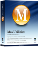 Maxutilities
